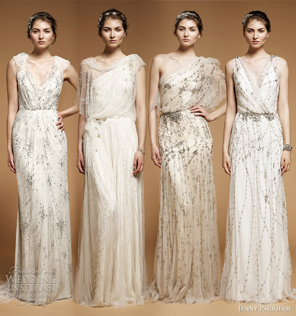 jenny-packham-bridal-spring-2012-collection